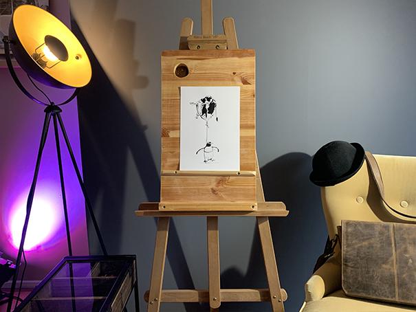 koe-pinguin3